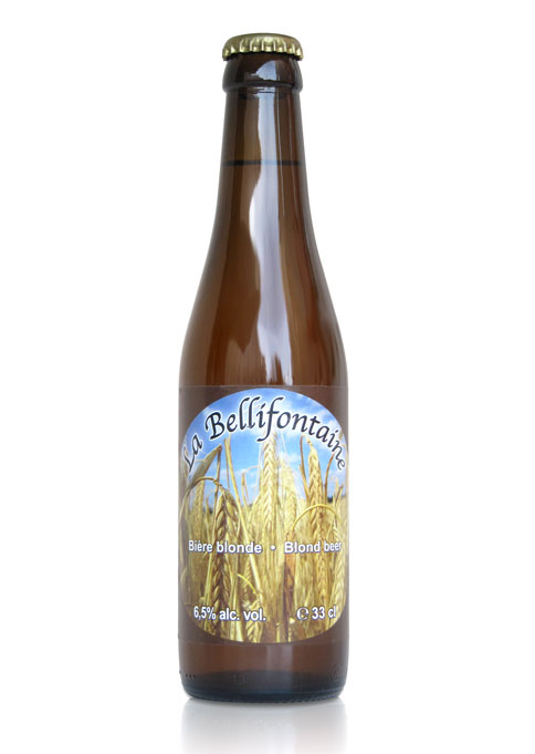 Bière naturelle La Bellifontaine (77890) 5b9fab776c2